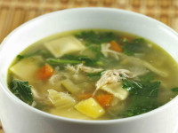 chicken-soup-2aa